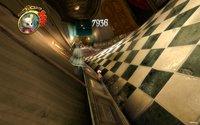 Disney Alice in Wonderland screenshot, image №154917 - RAWG