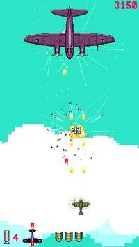 Cкриншот Defender '41, изображение № 1990148 - RAWG