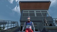 Vancouver 2010 - The Official Video Game of the Olympic Winter Games screenshot, image №522022 - RAWG