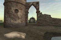 Cкриншот Аквариум: Кольцо времени, изображение № 301301 - RAWG