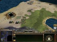 Cкриншот Command & Conquer: Generals - Zero Hour, изображение № 1697594 - RAWG