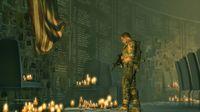 Cкриншот Spec Ops: The Line, изображение № 163191 - RAWG