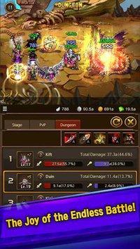 Everybody's RPG screenshot, image №1390928 - RAWG