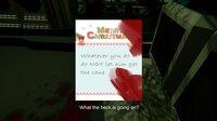 Cкриншот Merry Christmas (Albert Mancias), изображение № 2663425 - RAWG