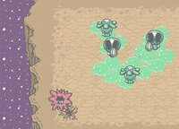 Cкриншот Panspermia (synsugarstudio), изображение № 2203570 - RAWG