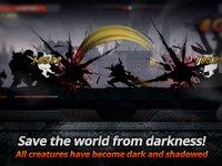 Cкриншот Темный Меч (Dark Sword), изображение № 25577 - RAWG