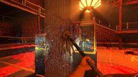 Cкриншот Viscera Cleanup Detail: Shadow Warrior, изображение № 93093 - RAWG