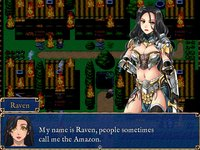 Final Battle screenshot, image №704185 - RAWG