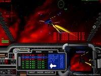 Cкриншот Independence War Deluxe Edition, изображение № 175295 - RAWG