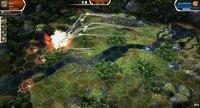 Cкриншот MechWarrior Tactics, изображение № 589259 - RAWG