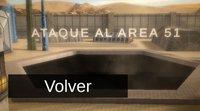 Cкриншот Ataque al Area 51, изображение № 2280979 - RAWG
