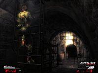 Cкриншот Infernal: Дьявольщина, изображение № 346526 - RAWG