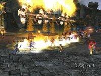 Cкриншот Rohan: Blood Feud, изображение № 523253 - RAWG