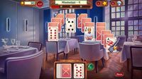 Chef Solitaire: USA screenshot, image №186572 - RAWG