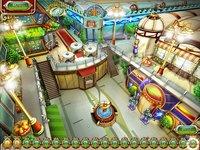 Cкриншот Полуночный магазин, изображение № 589585 - RAWG