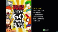 Cкриншот South Park Let's Go Tower Defense Play!, изображение № 2021817 - RAWG