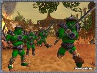 Cкриншот BoneCraft, изображение № 589319 - RAWG