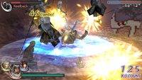 Cкриншот Warriors Orochi 2, изображение № 532005 - RAWG