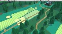 Cкриншот Boss Golf, изображение № 848768 - RAWG