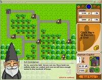 Cкриншот Land of Legends, изображение № 422787 - RAWG