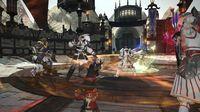 FINAL FANTASY XIV: A Realm Reborn screenshot, image №32507 - RAWG