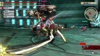 Cкриншот GOD EATER 2: Rage Burst, изображение № 10492 - RAWG