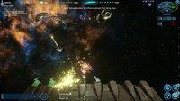 Infinium Strike screenshot, image №231310 - RAWG