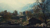 Cкриншот Draugen, изображение № 1731283 - RAWG