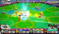 Cкриншот Pokémon Rumble U, изображение № 243734 - RAWG
