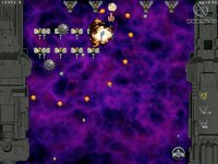 Cкриншот Star Defender, изображение № 380895 - RAWG