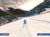 Cкриншот Ski Racing 2006, изображение № 436179 - RAWG