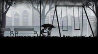 Cкриншот Rainy, изображение № 2537989 - RAWG