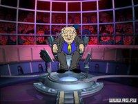 Cкриншот Who Wants to Beat Up a Millionaire, изображение № 333969 - RAWG