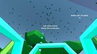 Cкриншот (Game Jam) Sheep Herder Simulator, изображение № 1841083 - RAWG