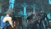 Resident Evil Re:Verse Beta screenshot, image №2782674 - RAWG
