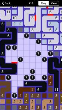 Cкриншот PathPix Max, изображение № 55211 - RAWG