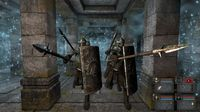 Cкриншот Legend of Grimrock, изображение № 160606 - RAWG