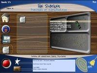 Cкриншот The Slacker, изображение № 407433 - RAWG