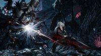 Devil May Cry 5 screenshot, image №1627960 - RAWG