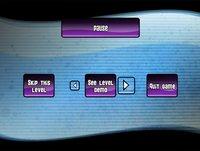 Cкриншот EQUILIBRIO, изображение № 542523 - RAWG