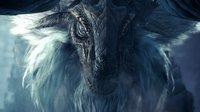 Cкриншот Monster Hunter World: Iceborne, изображение № 2139800 - RAWG
