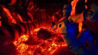 Hot Lava screenshot, image №74074 - RAWG