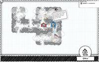 Guild of Dungeoneering screenshot, image №84599 - RAWG