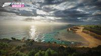 Cкриншот Forza Horizon 3: стандартное издание, изображение № 628378 - RAWG