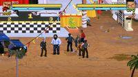 Bud Spencer & Terence Hill - Slaps And Beans screenshot, image №708915 - RAWG