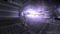 Cкриншот Space Siege, изображение № 181184 - RAWG