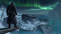 Assassin's Creed Rogue screenshot, image №277573 - RAWG