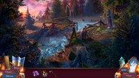 Eventide 2: The Sorcerers Mirror screenshot, image №156137 - RAWG