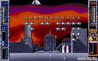 Cкриншот Super Space Invaders, изображение № 340713 - RAWG