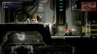 Metroid Dread screenshot, image №2897131 - RAWG